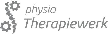 Physio-Therapiewerk